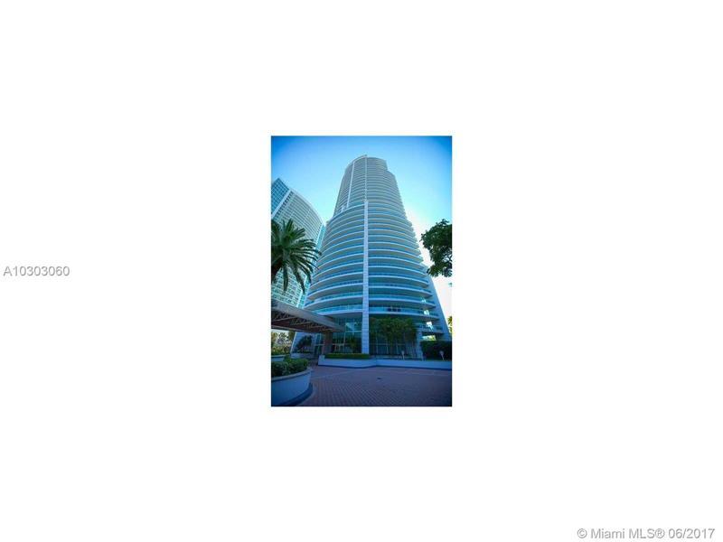 2127 Brickell Ave 3302, Miami, FL 33129