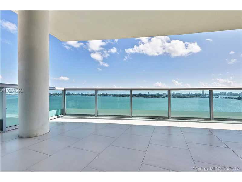 7935 East Dr 1501, Miami Beach, FL 33141
