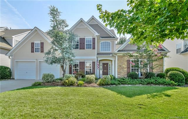 1564 Edenton Street NW, Concord, NC 28027
