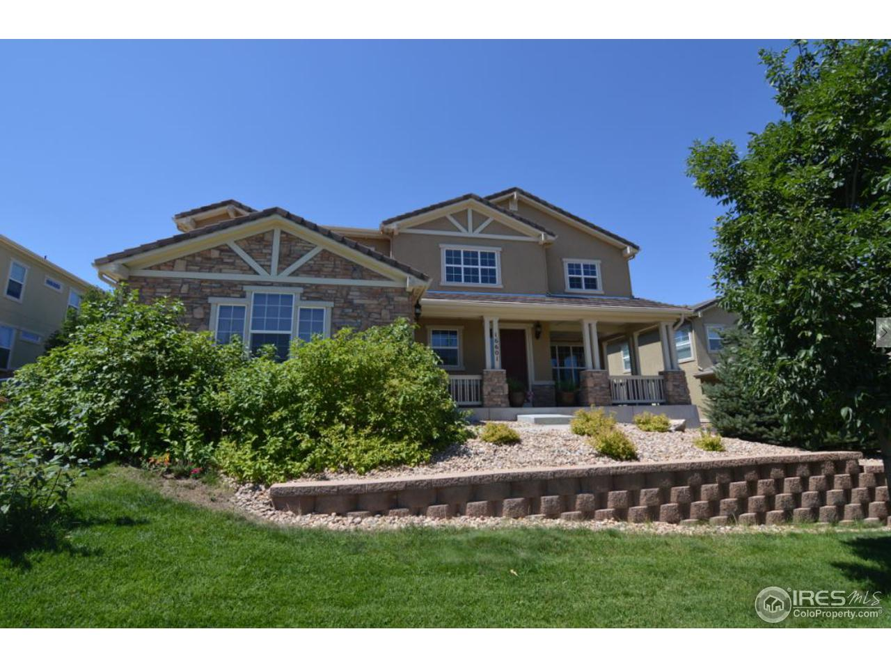 16601 Dyer Way, Broomfield, CO 80023