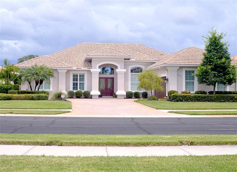 738 FRINGED ORCHID TRAIL, VENICE, FL 34293