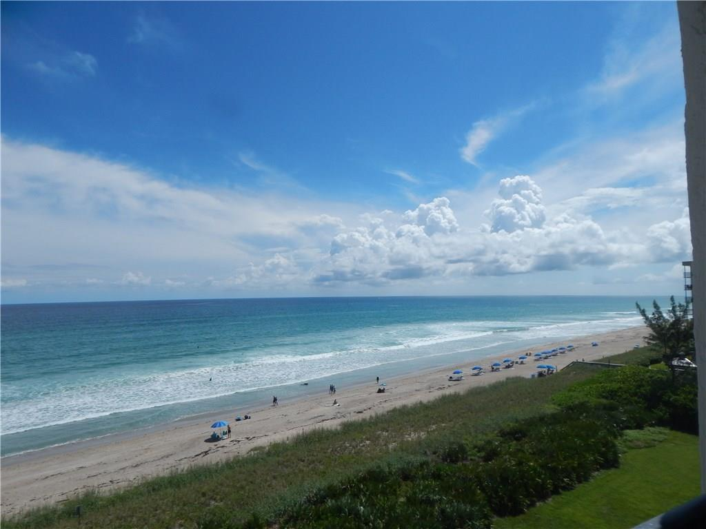 10680 S Ocean Drive 608, Jensen Beach, FL 34957