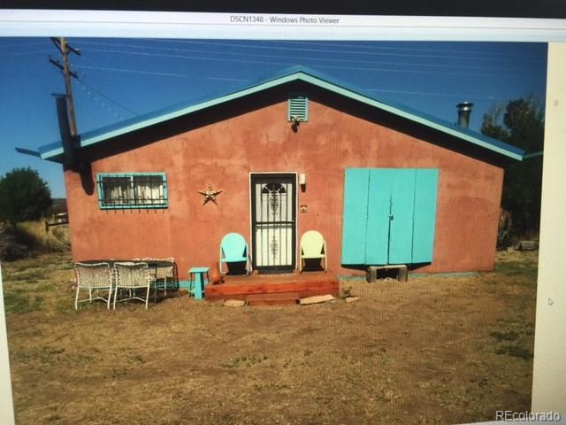 11640 County Road 21, San Luis, CO 81152