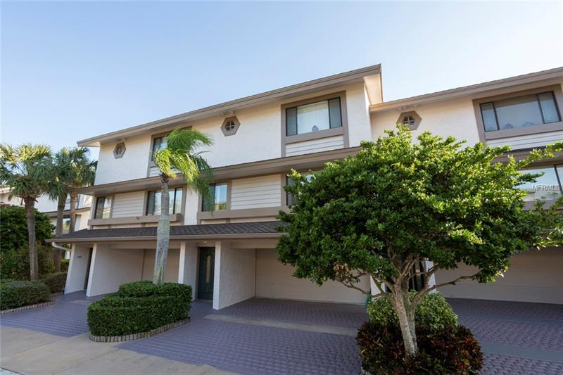 133 MARINA DEL REY COURT, CLEARWATER BEACH, FL 33767