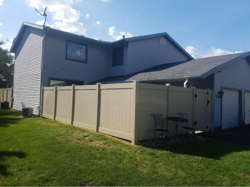 3312 Lower 67th Street E 39, Inver Grove Heights, MN 55076