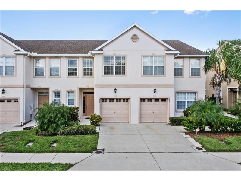 627 VALLANCE WAY NE, ST PETERSBURG, FL 33716