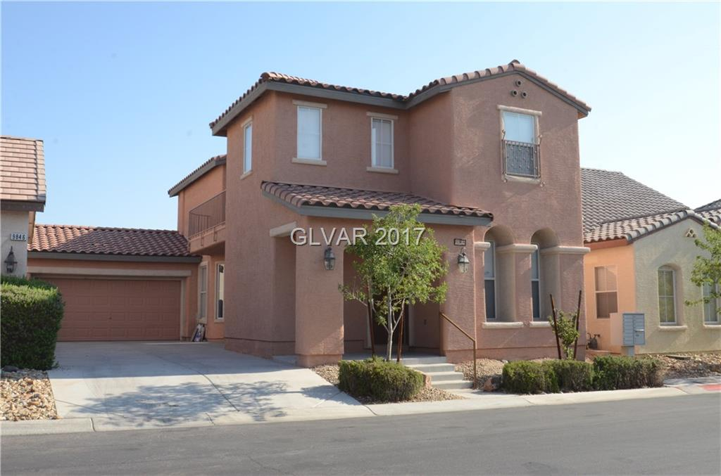 9838 DELTA LAKE Court, Las Vegas, NV 89148
