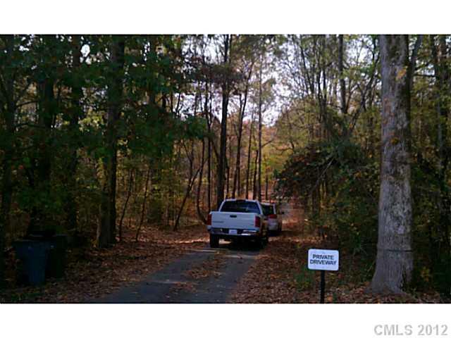 2116 Back Creek Church Road, Charlotte, NC 28213