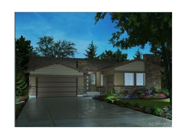 13750 Box Turtle Loop, Parker, CO 80134