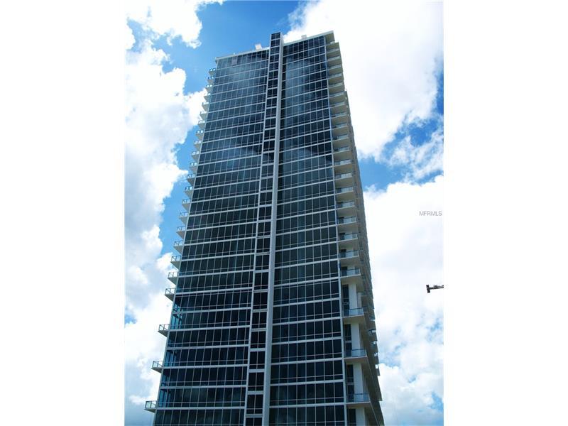 150 E ROBINSON STREET 1015, ORLANDO, FL 32801
