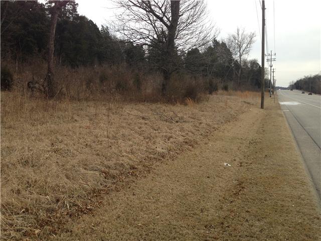 0 Highway 41W, Goodlettsville, TN 37072