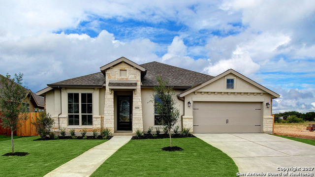 7955 Valley Crest, Fair Oaks Ranch, TX 78015