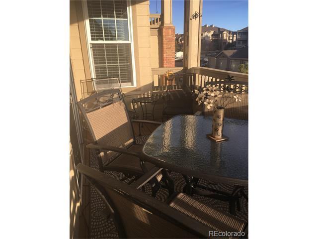 12762 Ironstone Way 203, Parker, CO 80134
