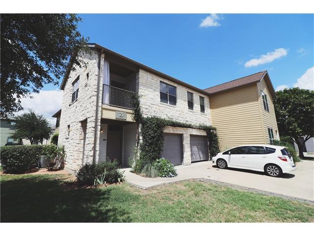 1201 Grove Blvd #2103, Austin, TX 78741