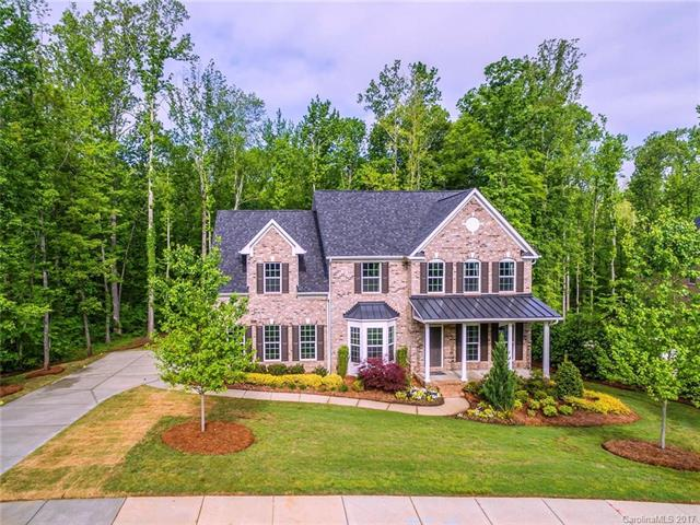 9215 Rainman Way 436, Mint Hill, NC 28227