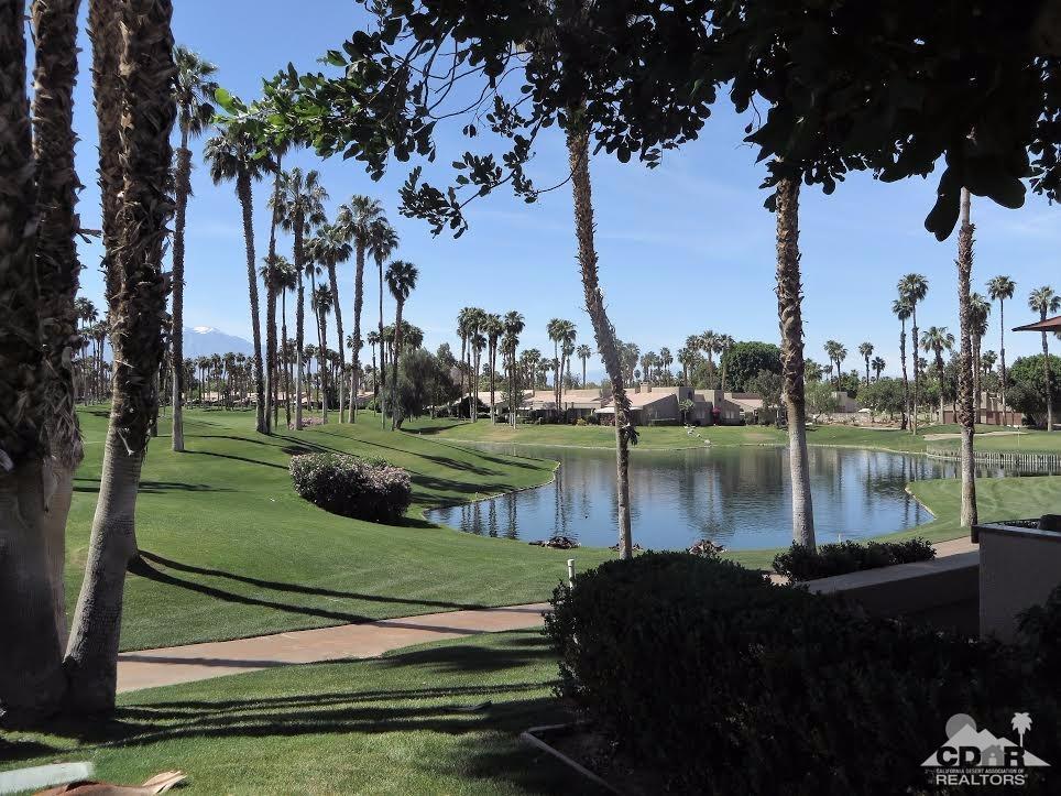 76847 Daffodil Drive, Palm Desert, CA 92211