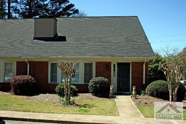 595 Macon HWY 1, Athens, GA 30606