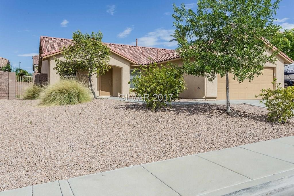 1008 SNOW BUNTING Court, Henderson, NV 89002