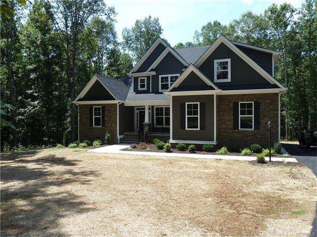 16157 Grove View Road, Montpelier, VA 23192