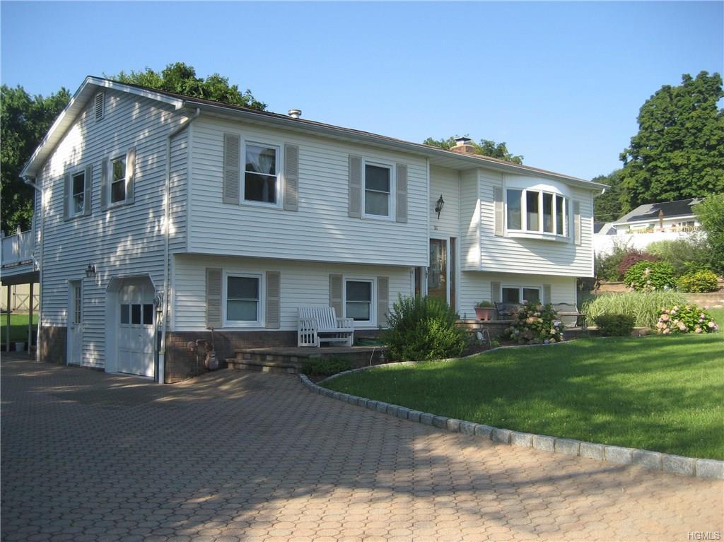 36 Pine Drive, Stony Point, NY 10980