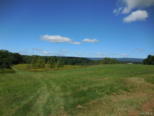 1573 State Route 52, Walden, NY 12586
