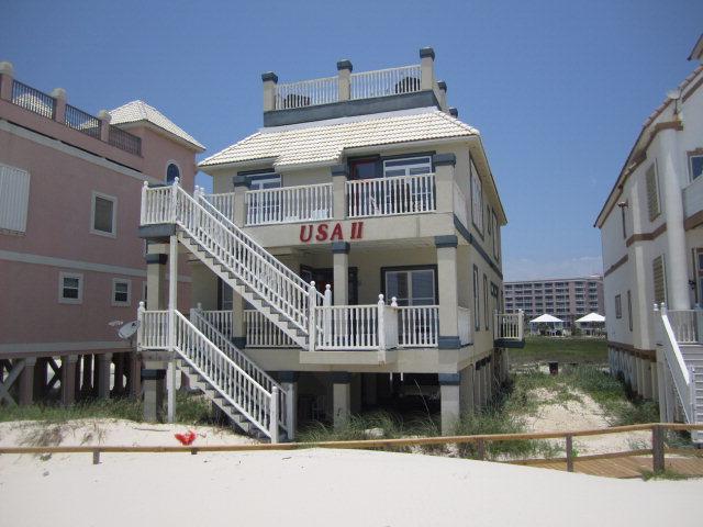 1382 Dune Drive, Gulf Shores, AL 36542