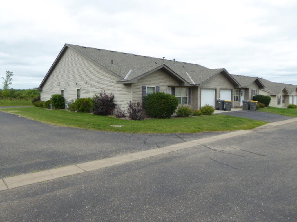 300 Cedar Street, Baldwin, WI 54002
