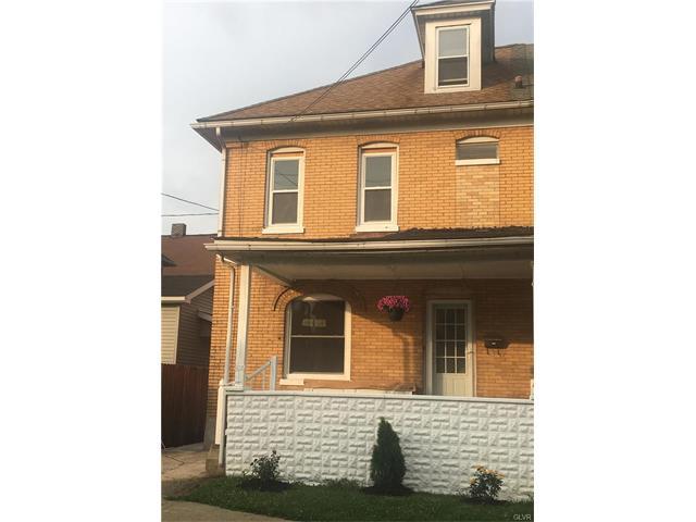 800 S 23Rd Street, Wilson Borough, PA 18042