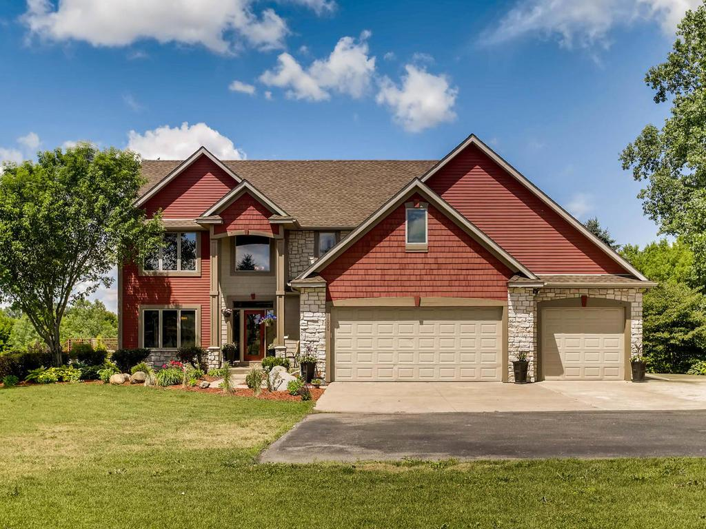 11000 Manning Avenue S, Hastings, MN 55033