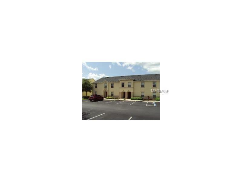 2706 CLUB CORTILE CIRCLE, KISSIMMEE, FL 34746