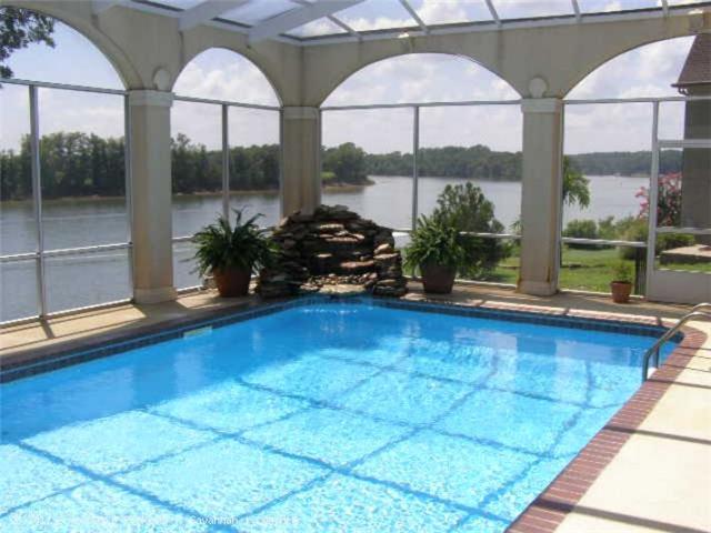 45 Rivers Edge Cove, Bath Springs, TN 38311