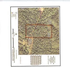 Private Road 2212, Washburn, MO 65625