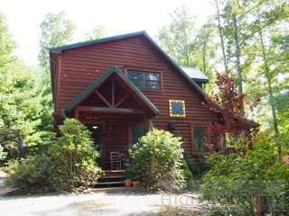 534 Lauren Glen Trail, West Jefferson, NC 28694