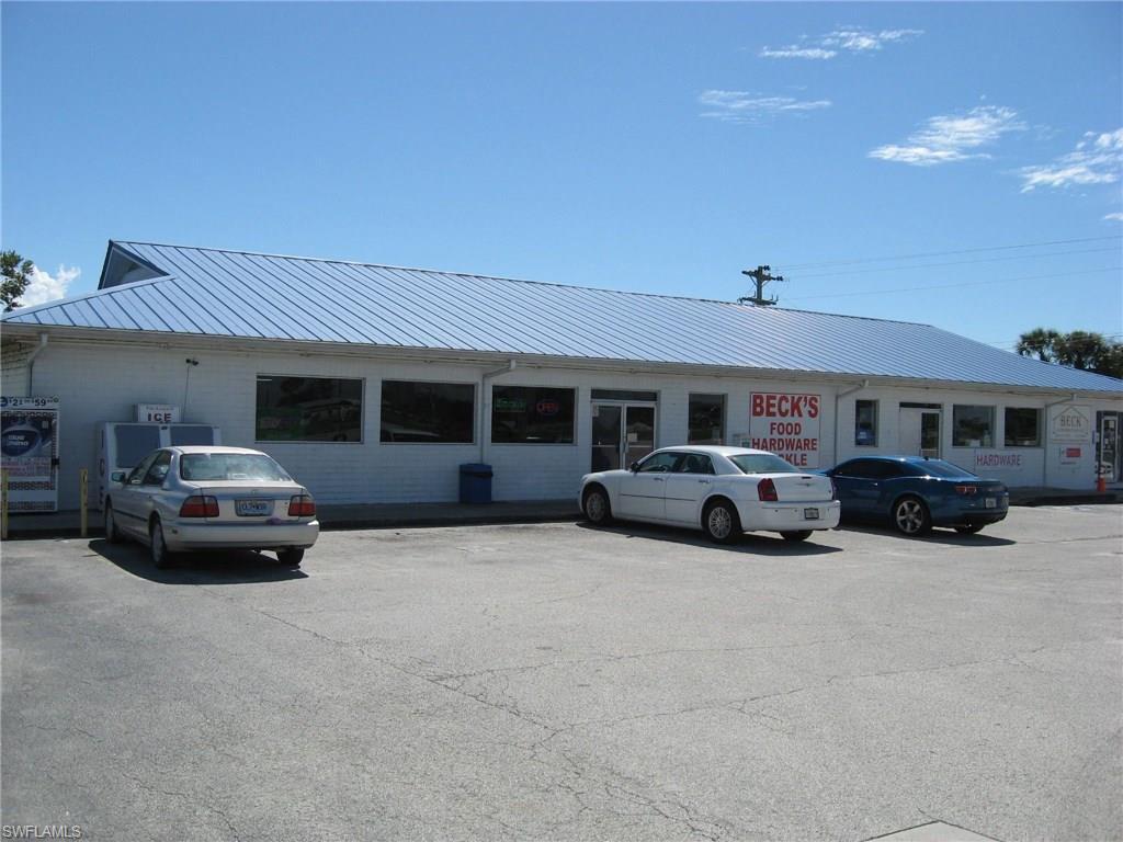 14296 E State Road 78, MOORE HAVEN, FL 34974