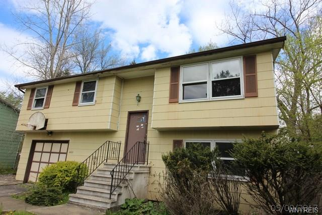 3203 Sweet Home Road, Amherst, NY 14228
