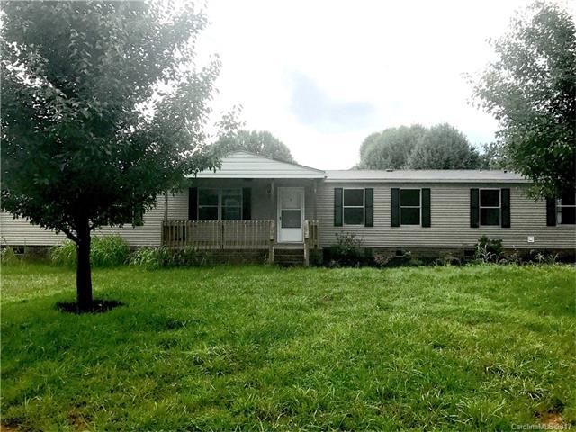 4289 Henry Dellinger Road, Maiden, NC 28650