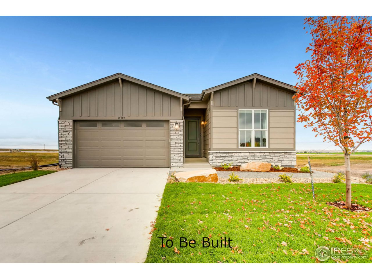1103 102nd Ave, Greeley, CO 80634