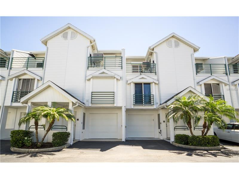 320 ISLAND WAY 605, CLEARWATER BEACH, FL 33767