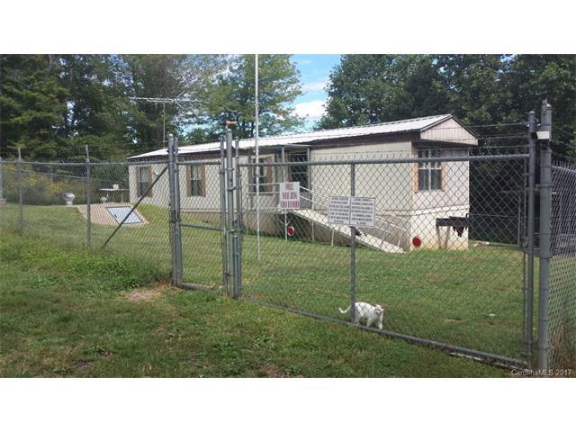 129 S Ivy Green Lane, Lowgap, NC 27024