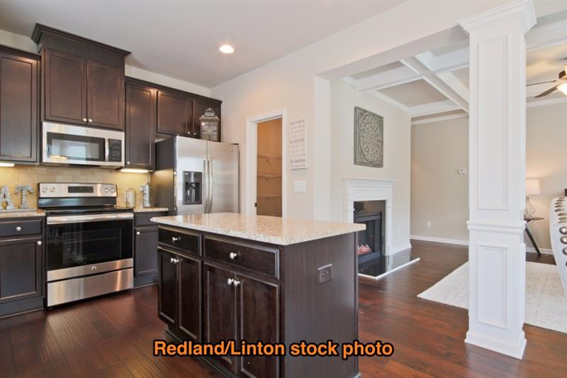 1770 SW Paxton Drive, Lilburn, GA 30047