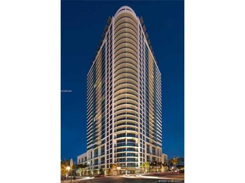 3301 NE 1st Ave H2112, Miami, FL 33137