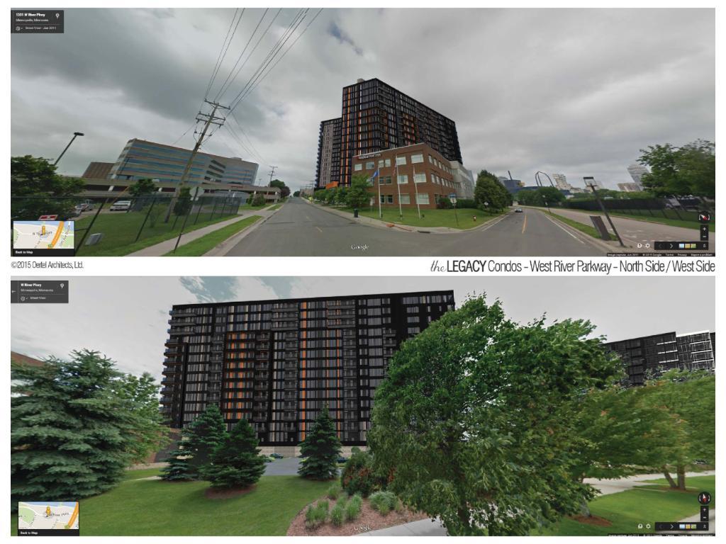 1240 2nd Street S 1121, Minneapolis, MN 55415