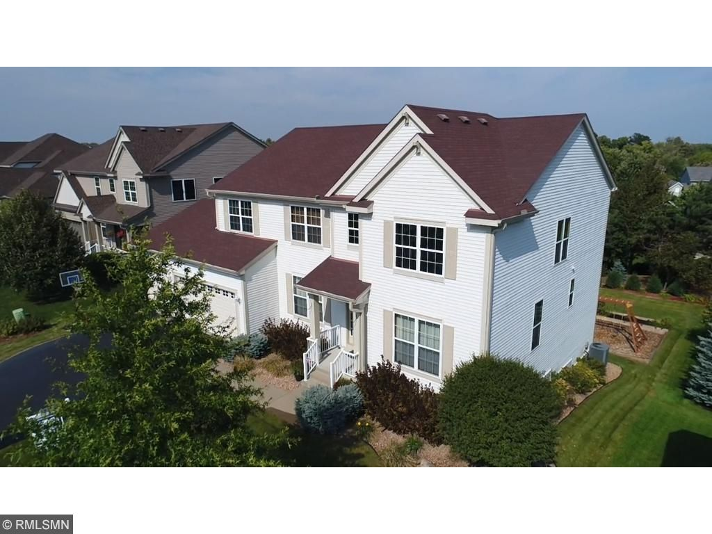 17182 72nd Place N, Maple Grove, MN 55311