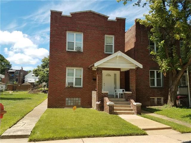 4225 California Avenue, St Louis, MO 63111