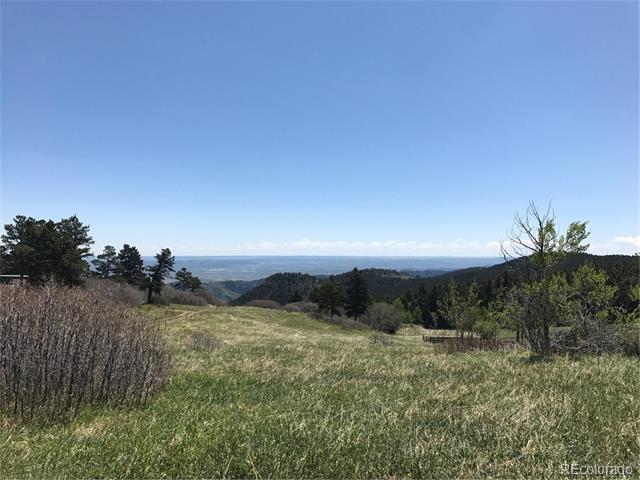 13880 N Trail Circle, Littleton, CO 80127