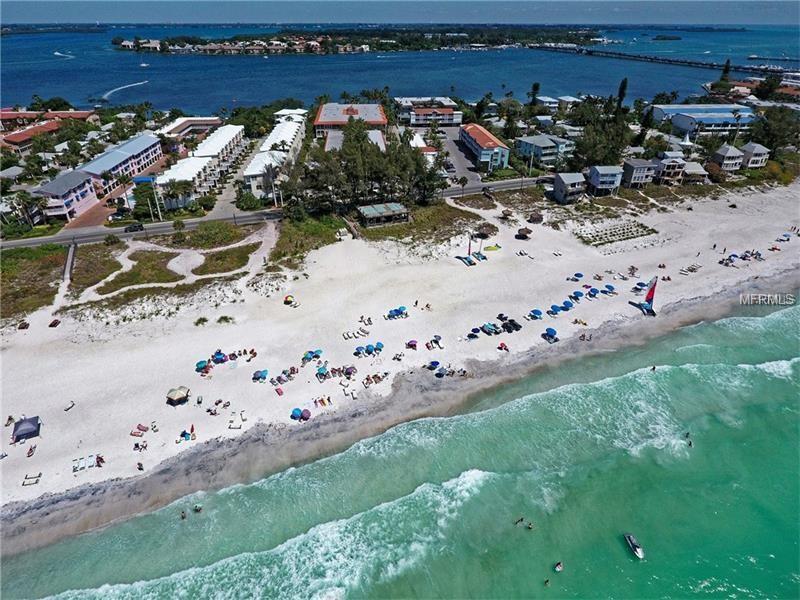 1325 GULF DRIVE N 167, BRADENTON BEACH, FL 34217