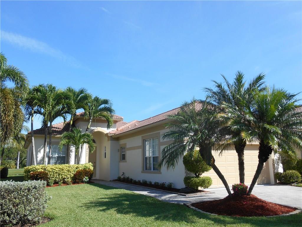 6604 SE Broadmoor Lane, Stuart, FL 34997