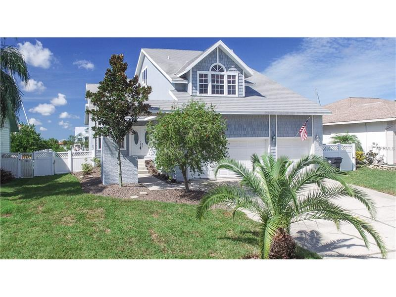 1114 KINGFISH PLACE, APOLLO BEACH, FL 33572