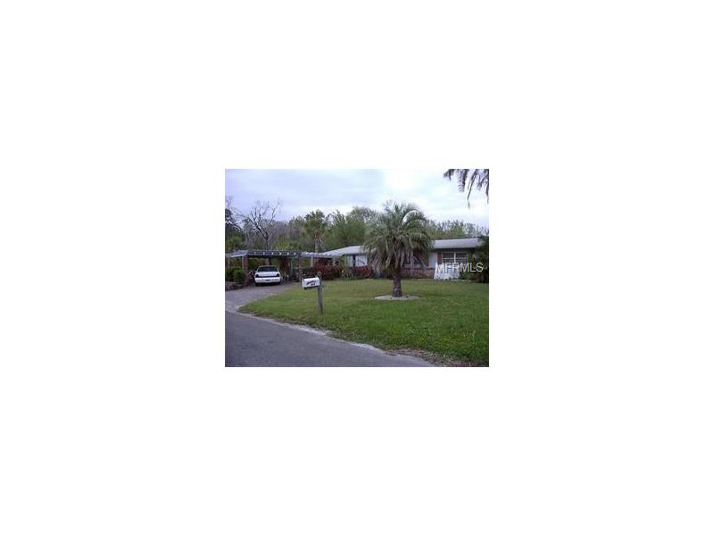 2705 ARLINGTON STREET, SARASOTA, FL 34239