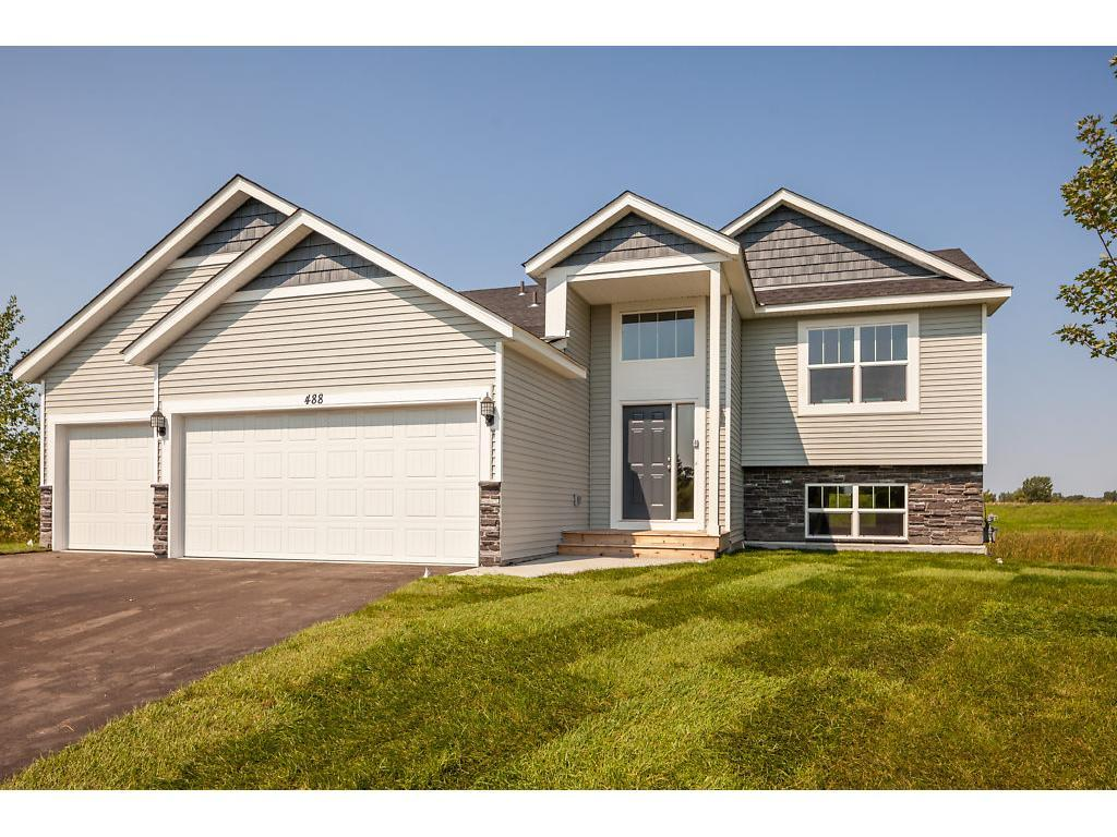 488 SW 65th Circle, Waverly, MN 55390